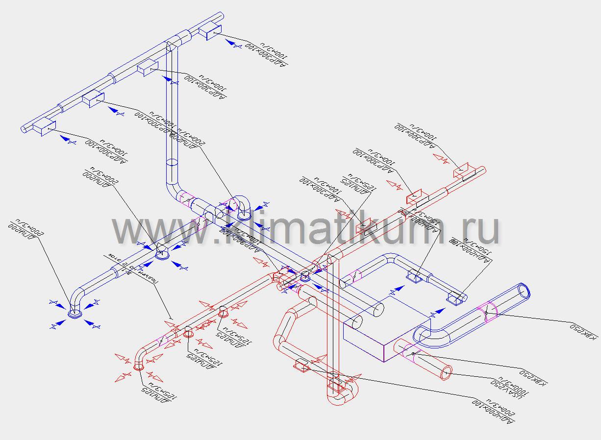Фиат альбеа схема дворников 218