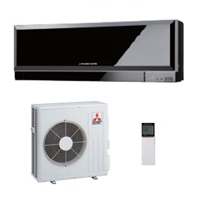 Mitsubishi Electric MSZ-EF50VEB/MUZ-EF50 VE